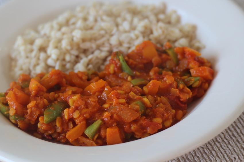 recept-curry-linzen-snijbonen-mungbonen-31