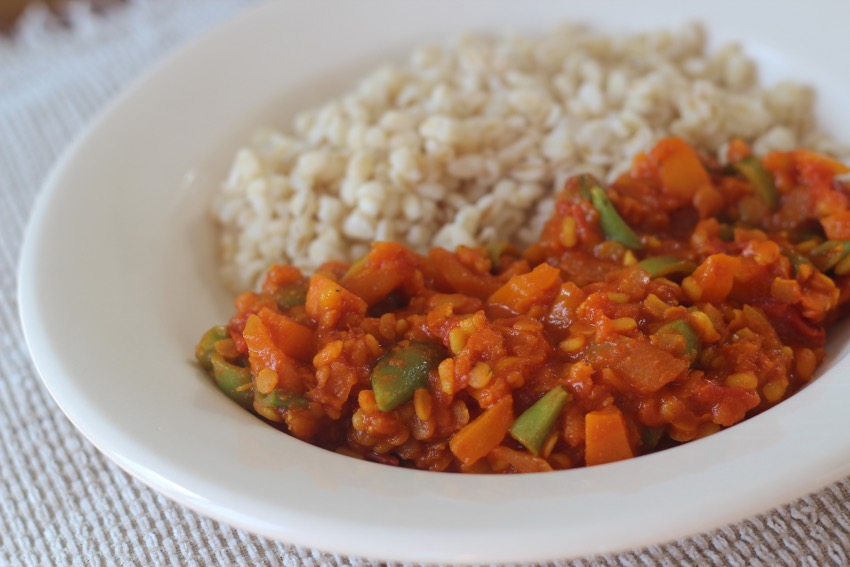 recept-curry-linzen-snijbonen-mungbonen-32