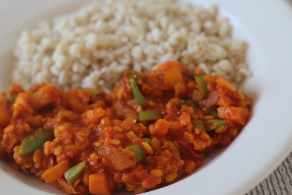 recept-curry-linzen-snijbonen-mungbonen-36