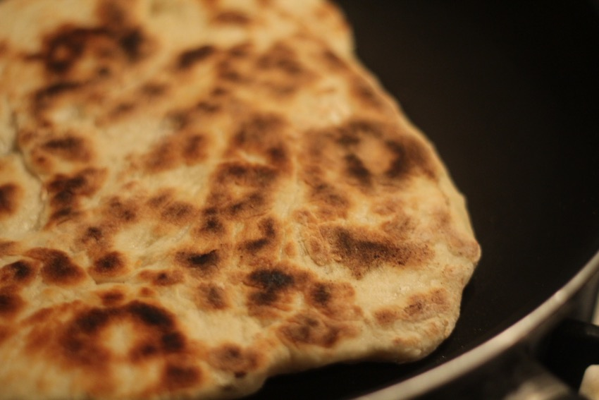 recept-indiase-naan-brood-maken-10