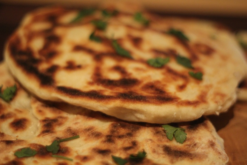 recept-indiase-naan-brood-maken-11