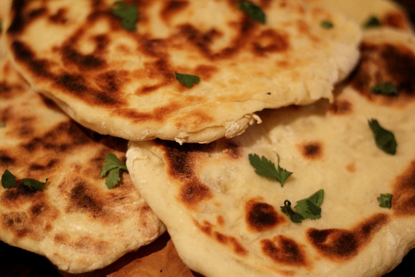 recept-indiase-naan-brood-maken-13