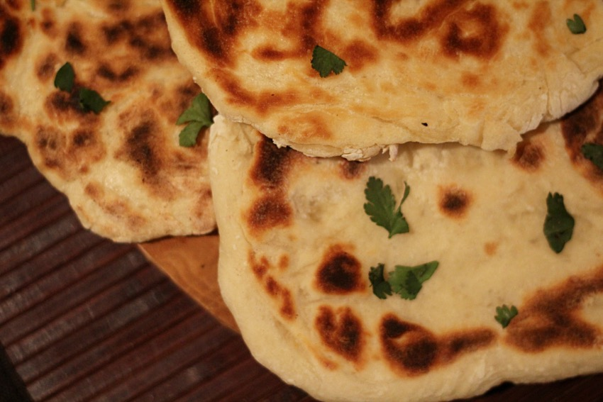 recept-indiase-naan-brood-maken-15