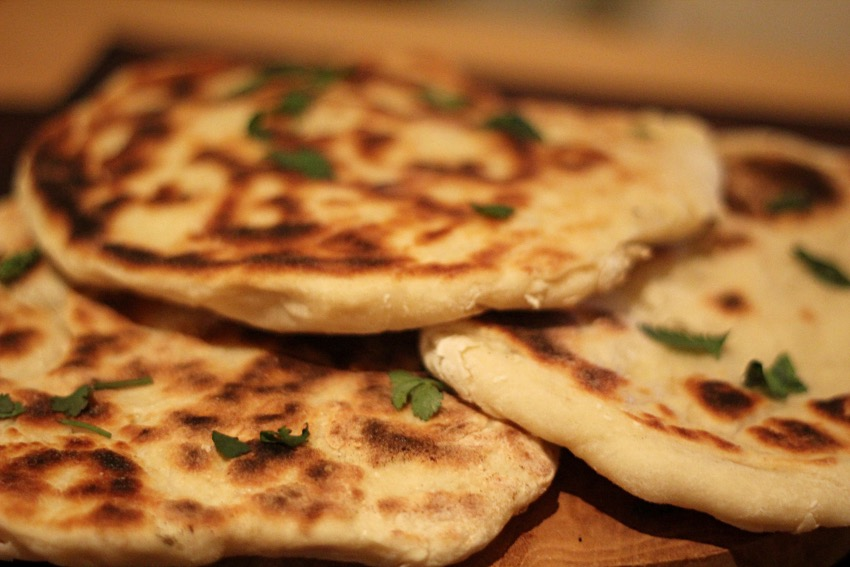 recept-indiase-naan-brood-maken-16