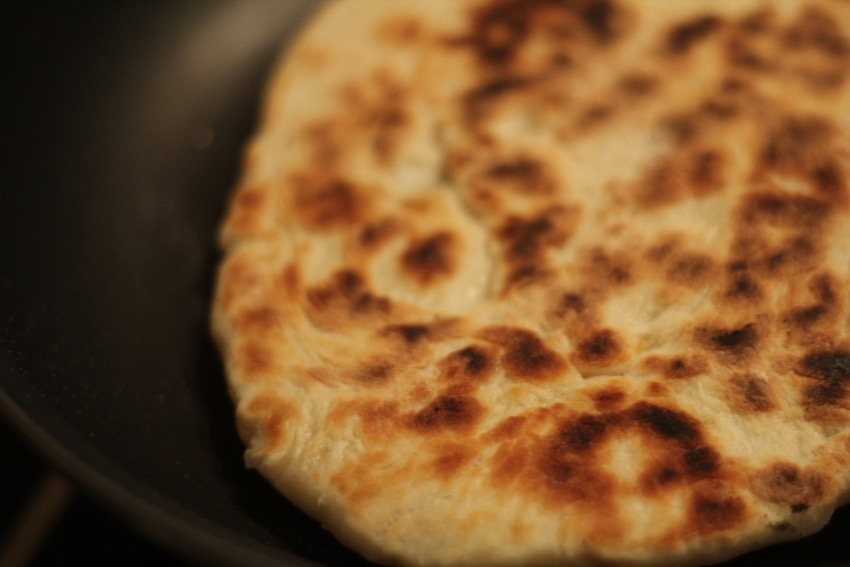 recept-indiase-naan-brood-maken-9