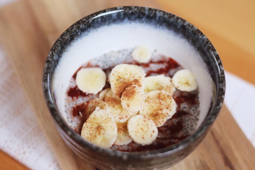 recept-makkelijke-chia-pudding-banaan-kaneel-7