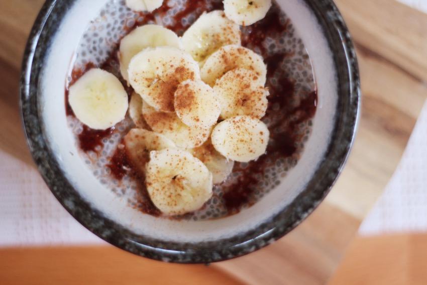 recept-makkelijke-chia-pudding-banaan-kaneel-8
