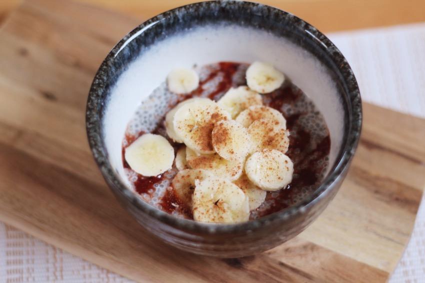 recept-makkelijke-chia-pudding-banaan-kaneel-9