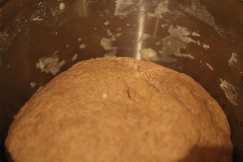 recept-zelf-makkelijk-volkoren-brood-maken-17