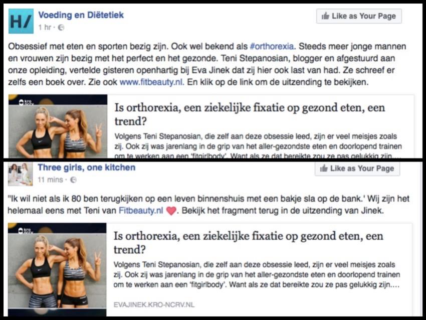 televisie-orthorexia-eva-jinek-teni-fitbeauty-foto-dagboek-41