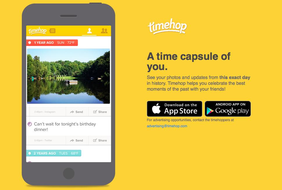 timehop-app-favorieten-januari-2017