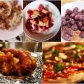 voedingsdagboek-fitbeauty-januari-2016-voorkant