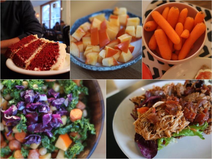 voedingsdagboek-januari-2017-fitbeauty-2-voorkant