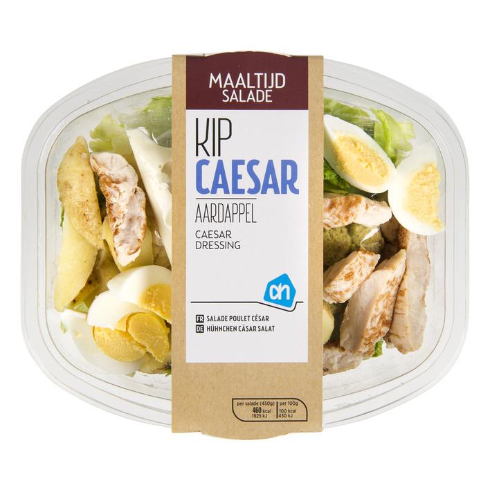 welke-kant-en-klaar-salade-gezond-1