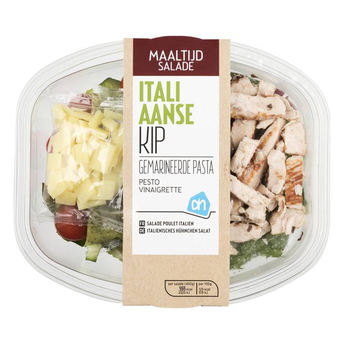 welke-kant-en-klaar-salade-gezond-10