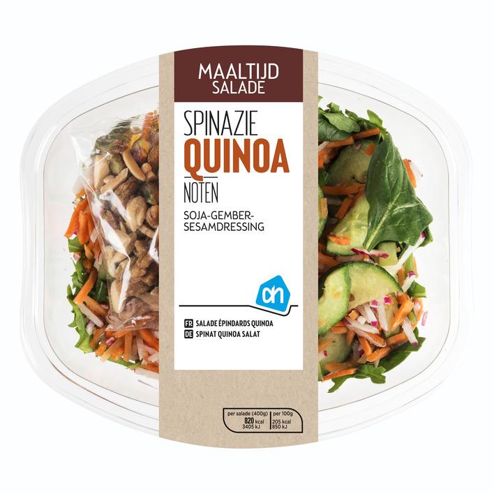 welke-kant-en-klaar-salade-gezond-11