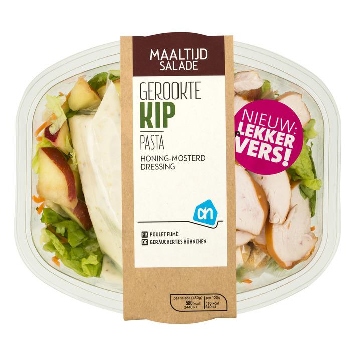 welke-kant-en-klaar-salade-gezond-12