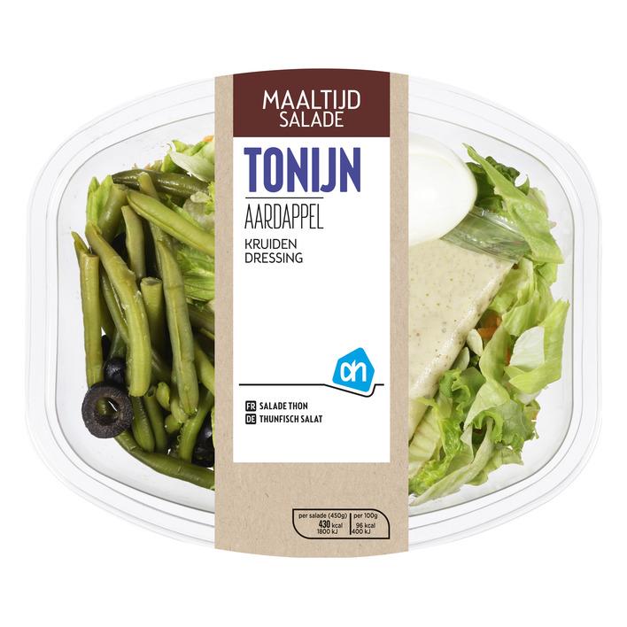 welke-kant-en-klaar-salade-gezond-13