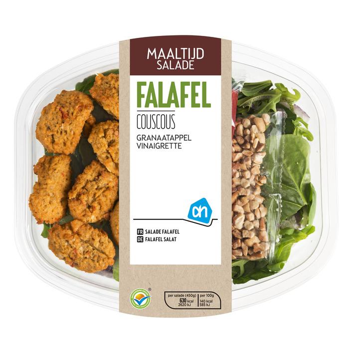 welke-kant-en-klaar-salade-gezond-14