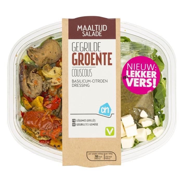 welke-kant-en-klaar-salade-gezond-15