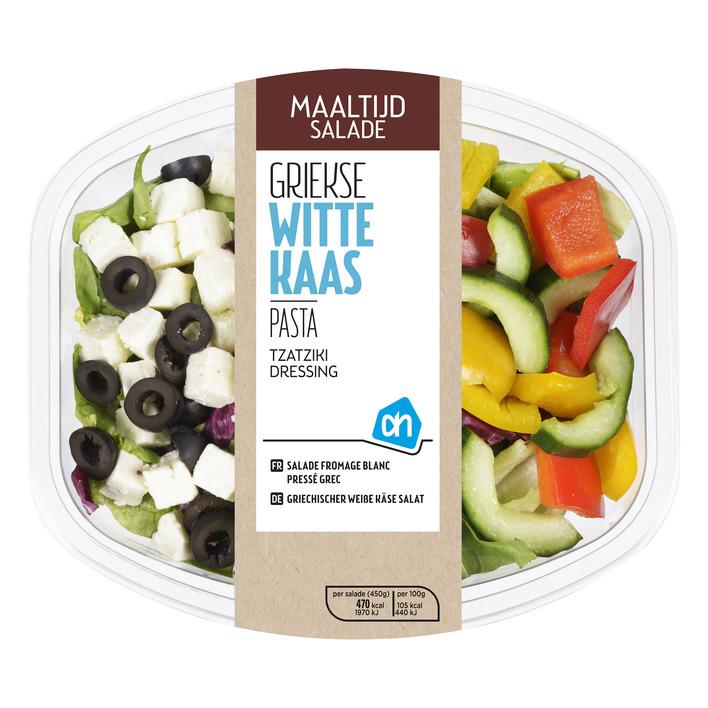 welke-kant-en-klaar-salade-gezond-16