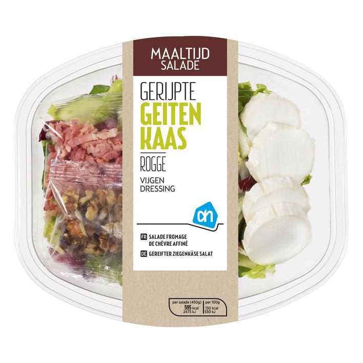 welke-kant-en-klaar-salade-gezond-17