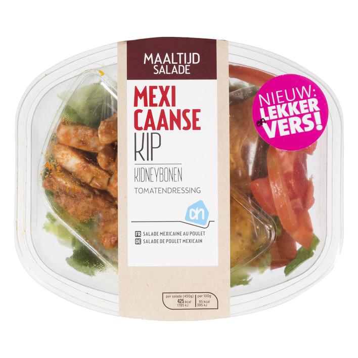 welke-kant-en-klaar-salade-gezond-18
