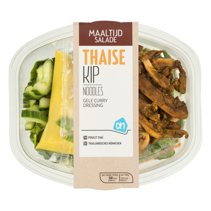 welke-kant-en-klaar-salade-gezond-19