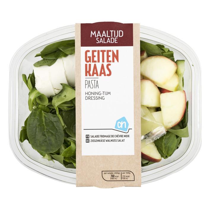 welke-kant-en-klaar-salade-gezond-2