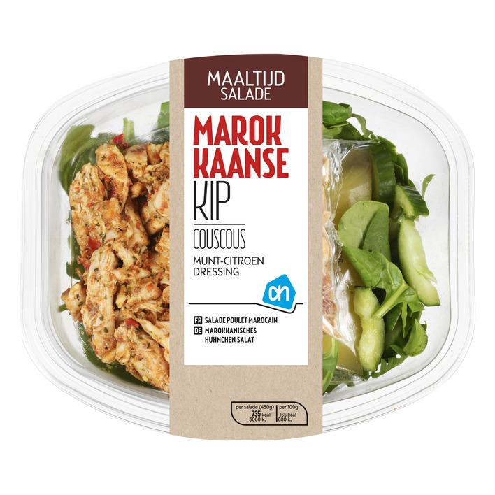 welke-kant-en-klaar-salade-gezond-3