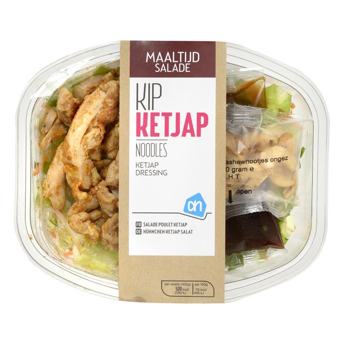 welke-kant-en-klaar-salade-gezond-4