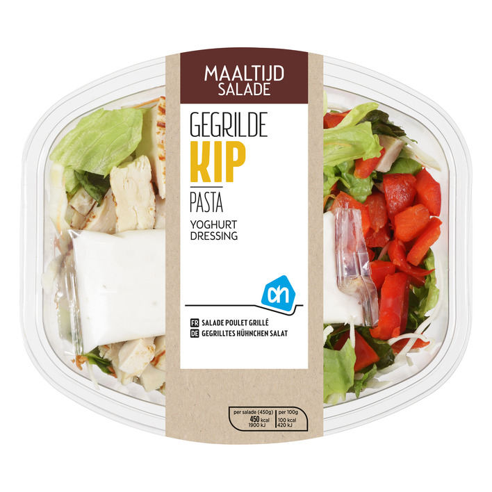 welke-kant-en-klaar-salade-gezond-5