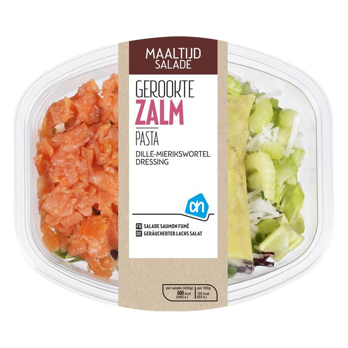 welke-kant-en-klaar-salade-gezond-7