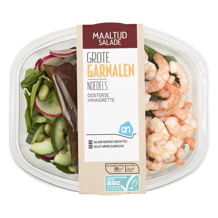 welke-kant-en-klaar-salade-gezond-8