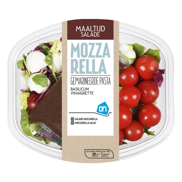 welke-kant-en-klaar-salade-gezond-9