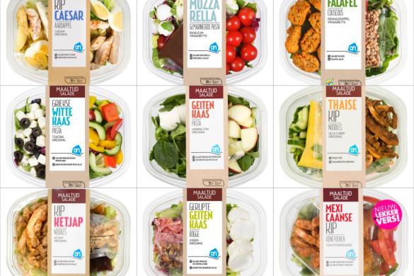 welke-kant-en-klaar-salade-gezond-voorkant