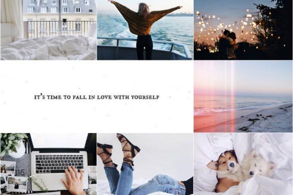 15-stappen-echt-geluk