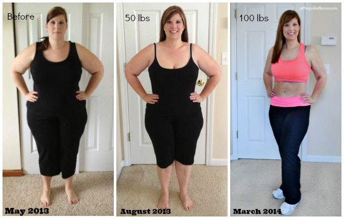 How-to-Lose-Weight-in-3-Months-Naturally