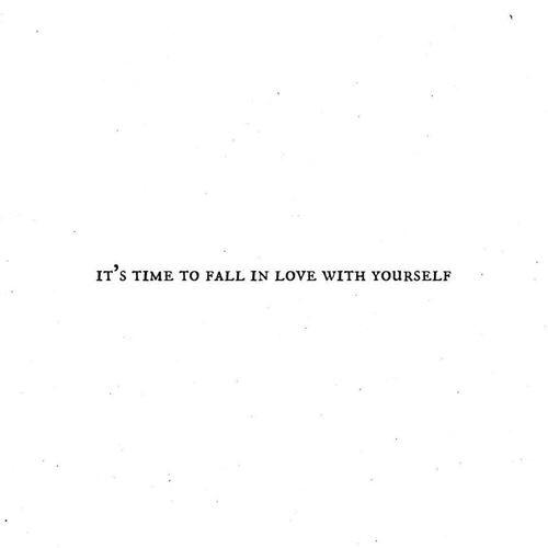 gelukkig-zijn-met-jezelf
