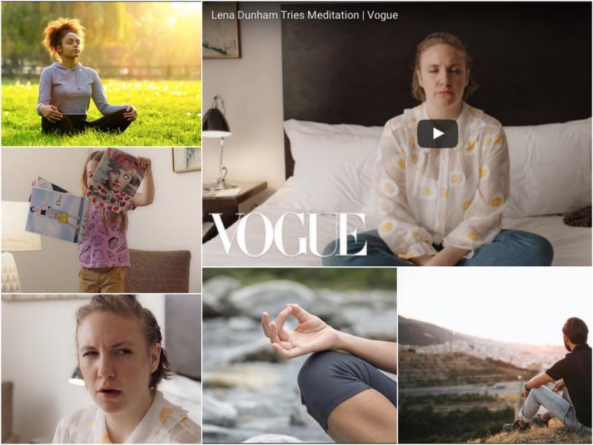 meditatie-challenge-14-dagen