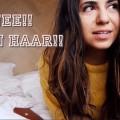 nee-mijn-haar-youtube-thumbnail
