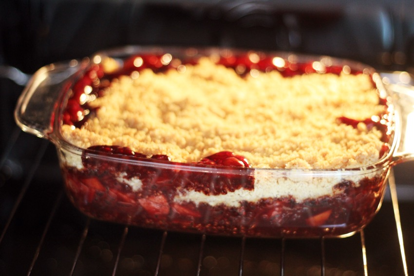 recept-altijd-werkende-crumble-fruit-13