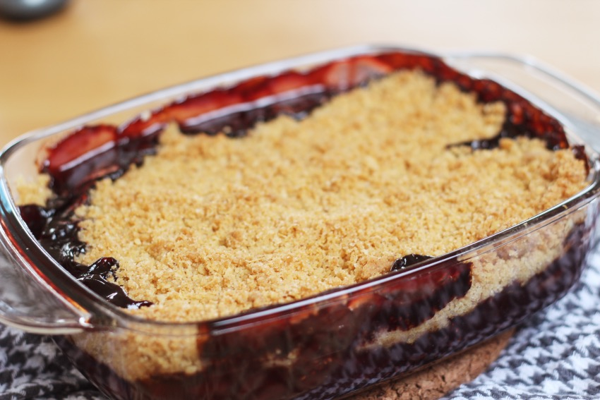 recept-altijd-werkende-crumble-fruit-15