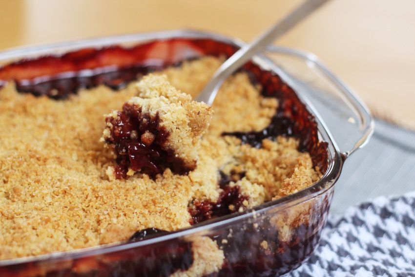 recept-altijd-werkende-crumble-fruit-17