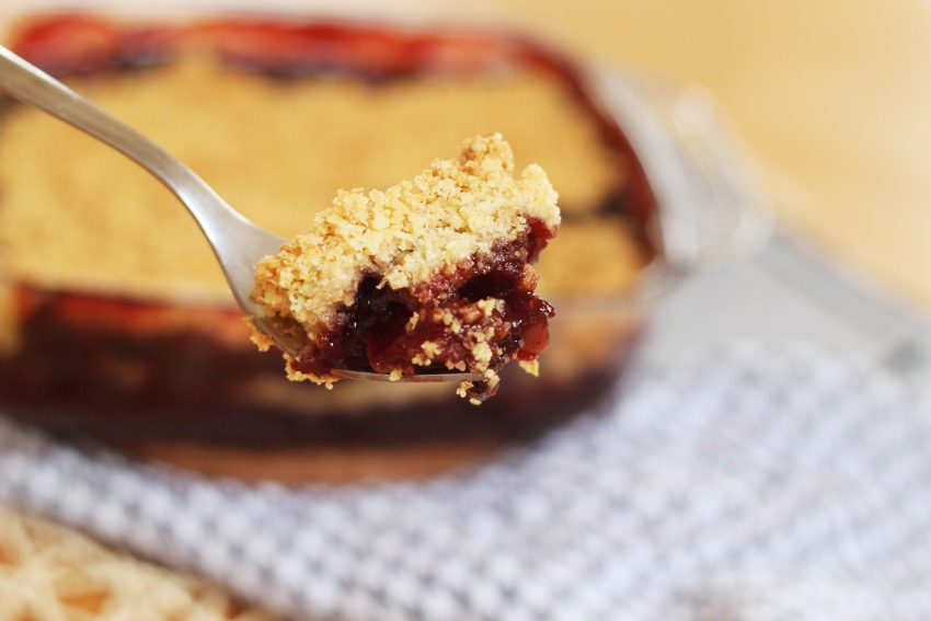 recept-altijd-werkende-crumble-fruit-19