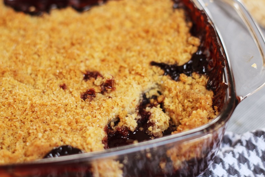 recept-altijd-werkende-crumble-fruit-20