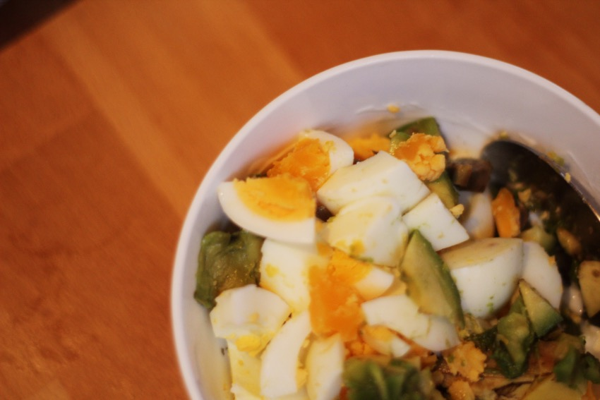 recept-avocado-eiersalade-8