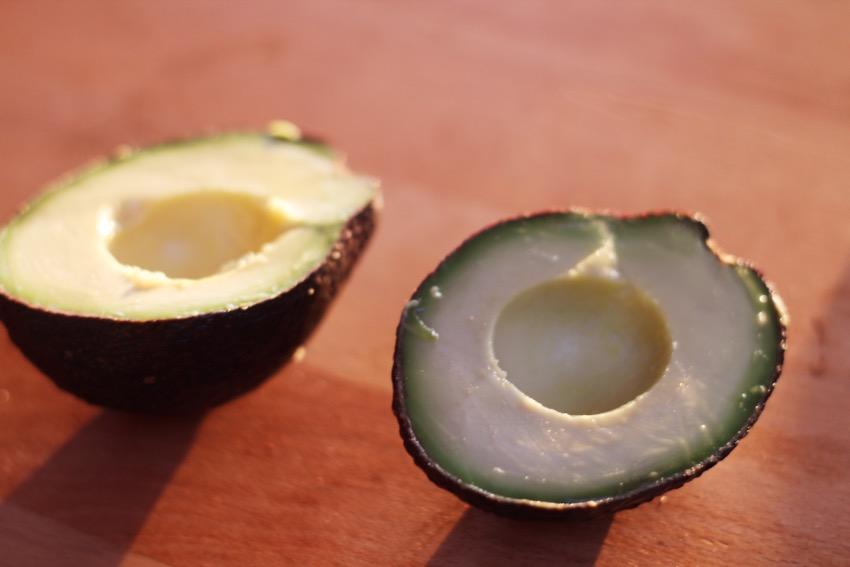 recept-avocado-pasta-kip-zongedroogde-tomaat-1