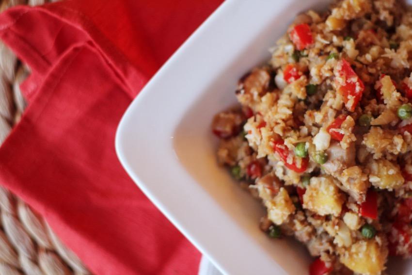 recept-bloemkool-rijst-kip-appel-13