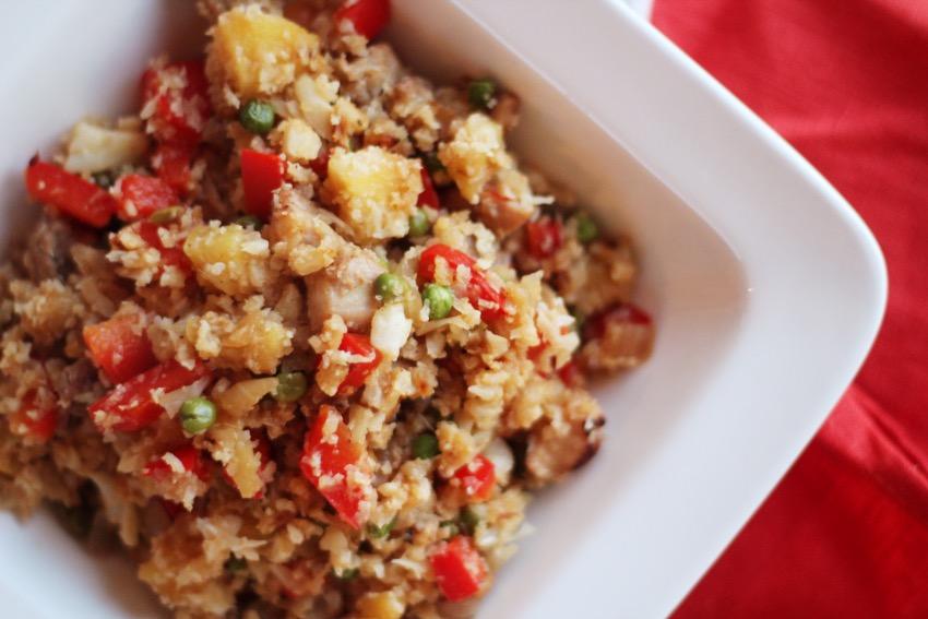 recept-bloemkool-rijst-kip-appel-15